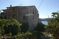 1075 - A-1075-a - Apartmani Okrug Gornji