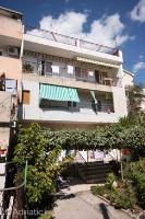 6885 - A-6885-a - Maisons Makarska