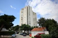 10315 - A-10315-a - apartmani split