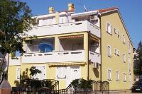 5289 - AS-5289-a - Apartmani Malinska