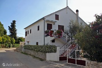 5744 - A-5744-a - Ferienwohnung Kroatien