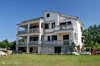 5438 - A-5438-a - Sobe Privlaka