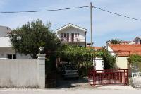 6676 - A-6676-a - Apartmani Podaca