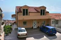 6643 - A-6643-a - Maisons Makarska