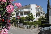 2392 - A-2392-a - Apartmani Crikvenica