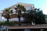 814 - A-814-a - Apartmani Murter