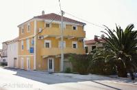 5226 - A-5226-a - Apartmani Podstrana