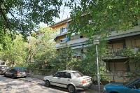 9190 - A-9190-a - Ferienwohnung Split