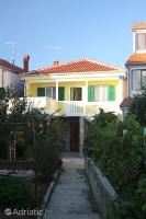 5740 - A-5740-a - Appartements Turanj