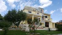 6306 - A-6306-a - Novigrad