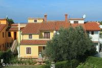7206 - A-7206-a - Maisons Fazana
