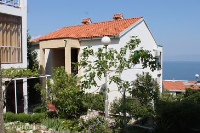 7661 - A-7661-a - Apartmani Labin
