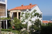 7661 - A-7661-a - Haus Labin