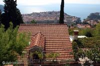 4673 - A-4673-a - Maisons Dubrovnik