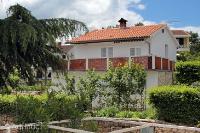 5347 - A-5347-a - Apartmani Vantacici