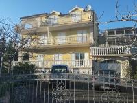 4882 - A-4882-a - Apartmani Grebastica