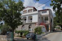 6563 - A-6563-a - Ferienwohnung Starigrad