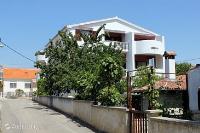 5908 - A-5908-a - Zadar