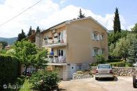 7931 - A-7931-a - Apartmani Opatija