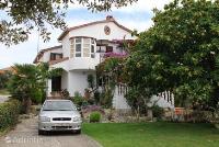 293 - A-293-a - Haus Zadar