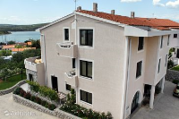 5344 - A-5344-a - Appartements Stanici