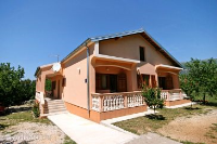 6209 - A-6209-a - Appartements Paklenica