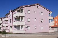 7269 - A-7269-a - Apartmani Valbandon