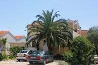 10075 - A-10075-a - Apartmani Orebic