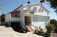 2009 - S-2009-a - Appartements Palit