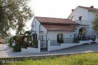 7123 - K-7123 - croatia maison de plage