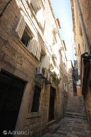 8605 - A-8605-a - Dubrovnik