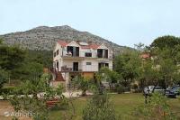 6627 - A-6627-a - Apartmani Starigrad