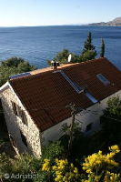 2776 - AS-2776-a - Haus Omis