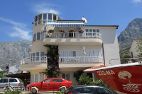 2686 - A-2686-a - Appartements Trstenik