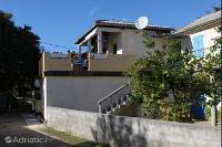 5748 - A-5748-a - Haus Podgora