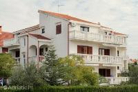 292 - A-292-a - Ferienwohnung Zadar