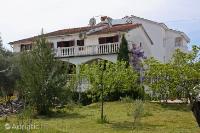 5322 - A-5322-a - krk strandhaus