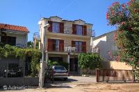 9127 - A-9127-a - Apartmani Rogoznica