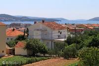 9209 - A-9209-a - Apartmani Trogir