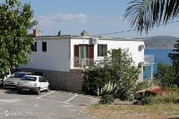 6533 - A-6533-a - Ferienwohnung Starigrad