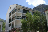 2735 - A-2735-a - Maisons Plitvica Selo