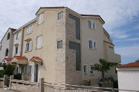 6537 - A-6537-a - Apartmani Mandre