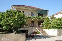 4555 - A-4555-a - Apartmani Orebic