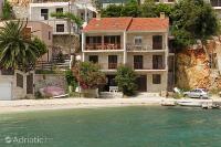 8813 - A-8813-a - appartements en croatie