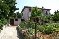 4154 - A-4154-a - Apartmani Stara Novalja