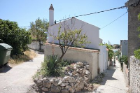 8045 - K-8045 - Maisons Croatie