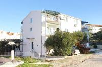9441 - A-9441-a - Maisons Okrug Gornji