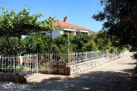 4557 - A-4557-a - Haus Sreser