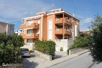 9336 - A-9336-a - Apartmani Stara Novalja