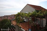4693 - S-4693-a - Dubrovnik